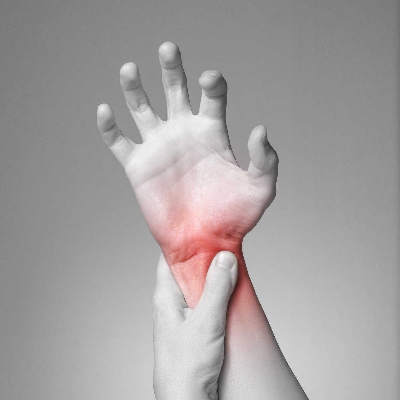 国立市で関節の痛み治療なら、やほ駅前鍼灸整骨院へ