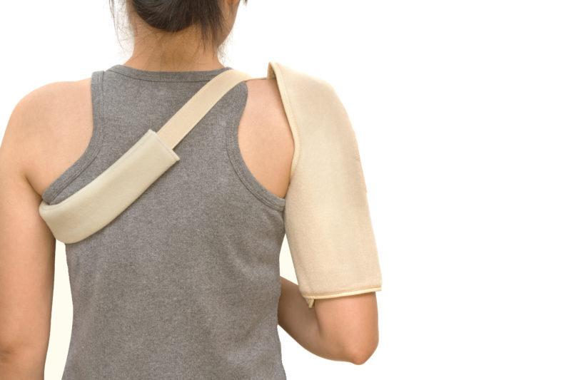 国立市で肩脱臼の治療ならやほ駅前鍼灸整骨院へ